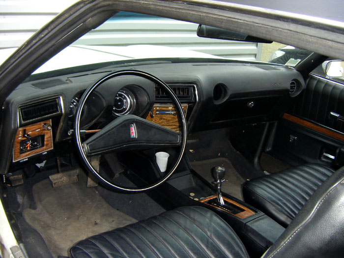 oldsmobile cutlass supreme 1973 page 30 forum american breizh car. Black Bedroom Furniture Sets. Home Design Ideas