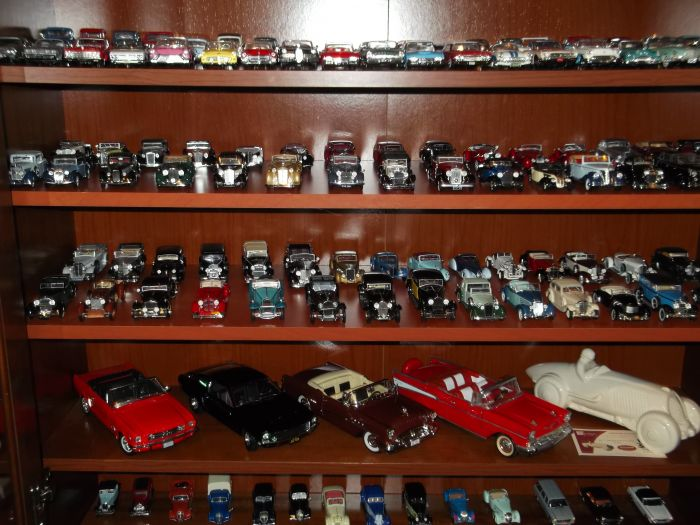voitures miniatures forum american breizh car. Black Bedroom Furniture Sets. Home Design Ideas