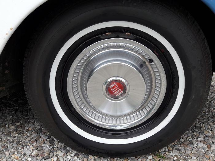 nettoyage des pneus flanc blanc forum american breizh car. Black Bedroom Furniture Sets. Home Design Ideas